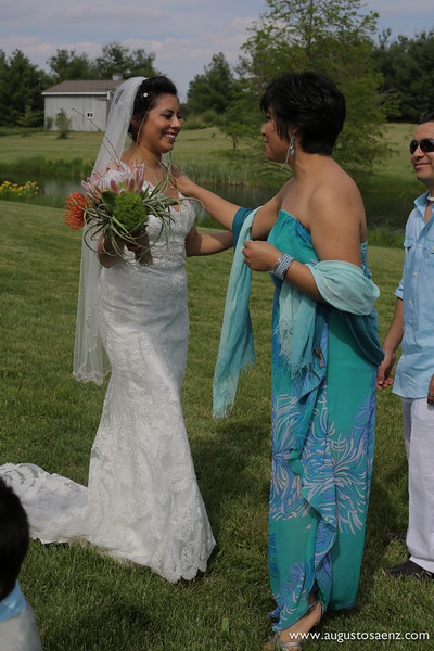 Columbus Wedding Photography-214.jpg