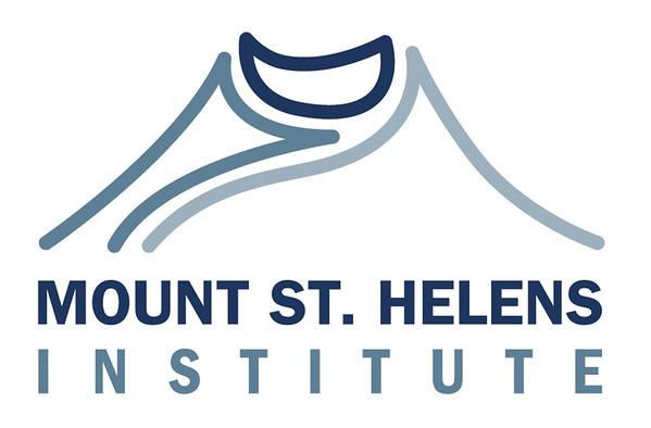 Mount St Helens Institue