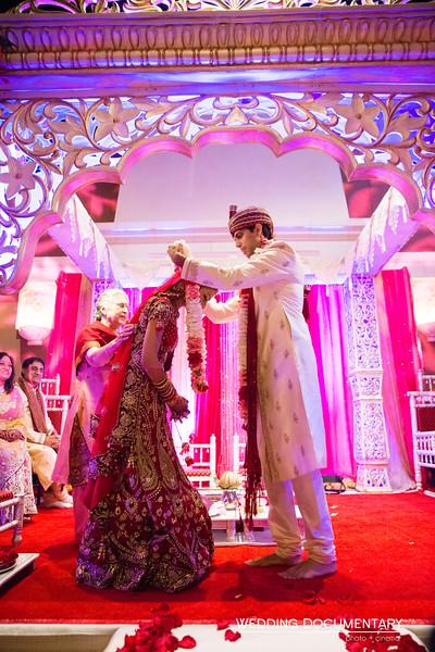 Deepika_Chirag_Wedding-1111.jpg