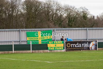 Runcorn Linnets 2 Ashton Athletic 1
