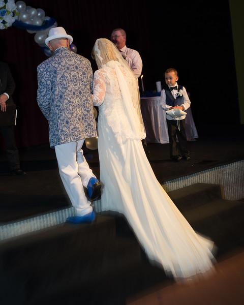 keithraynorphotography kirstiandtylerwedding-1-100.jpg