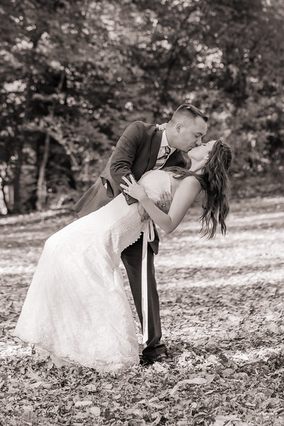 Central Park Wedding - Amiee & Jeff-191.jpg