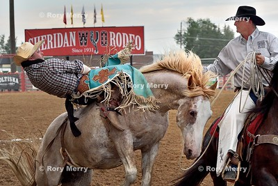 Indian Relay Racing  Pow Wow and Rodeo Sheridan 2014
