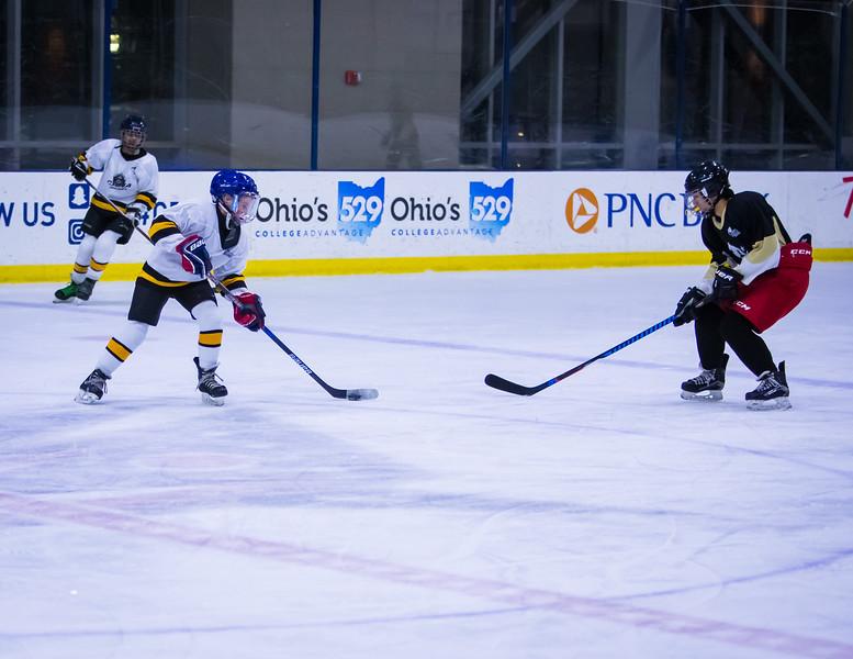 Bruins-105.jpg