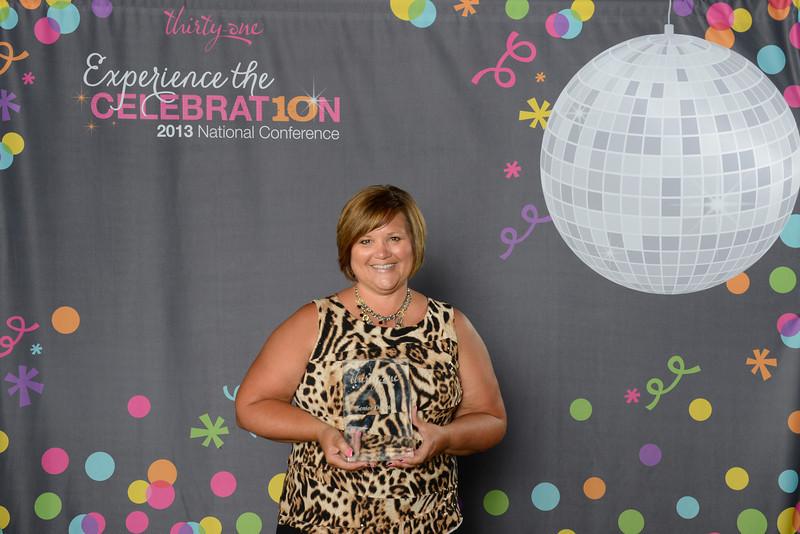 NC '13 Awards - A1-509_29807.jpg