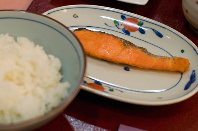 Japan_2010_NAT9359.jpg