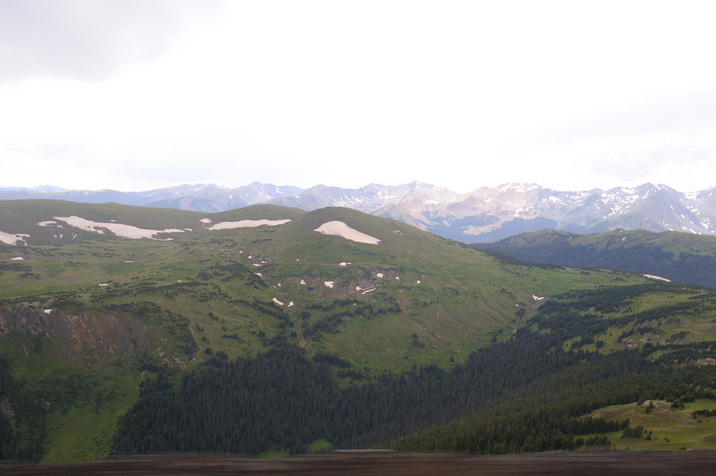 Colorado07212010_ 038.jpg