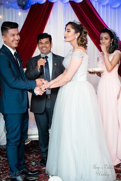Saroj Eshika Wedding - Web_final (314).jpg