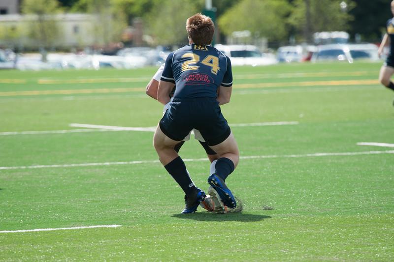 2015 Michigan Academy Rugby vs. Norte Dame 011.jpg