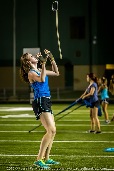 20150824 Marching Practice-1st Day of School-182.jpg