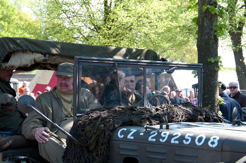 20100505 - Liberation Day Naarden