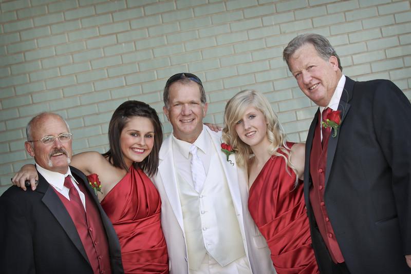 ulrich wedding (34 of 256).jpg
