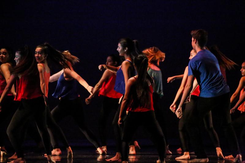 181129 Fall Dance Concert (591).jpg