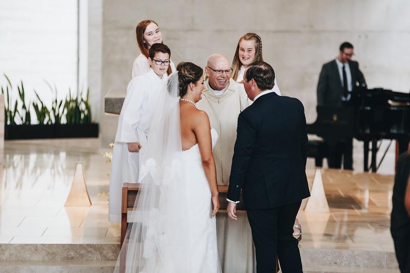 Zieman Wedding (286 of 635).jpg