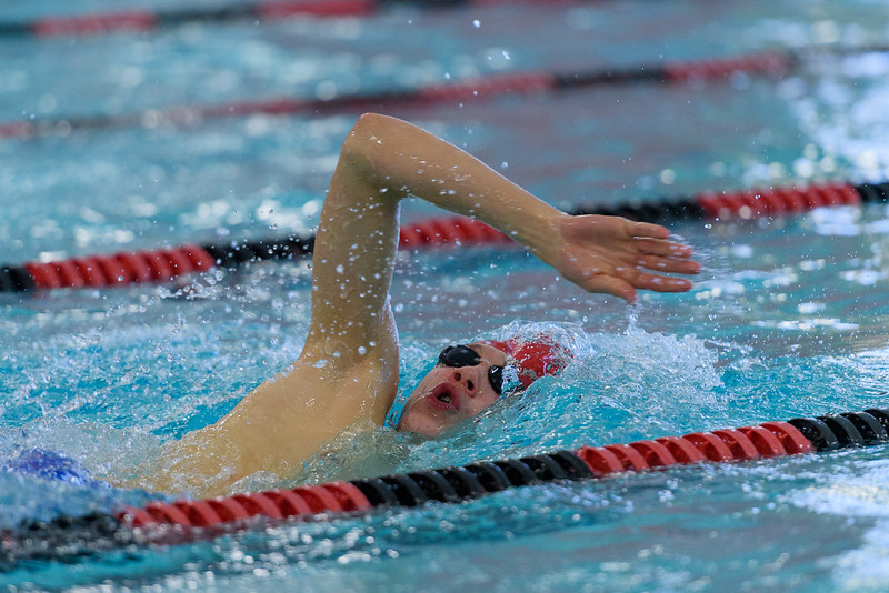 KSMetz_2017Feb10_8866_SHS Swim Centennial League Meet.jpg