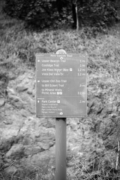 Griffith Park 004.jpg