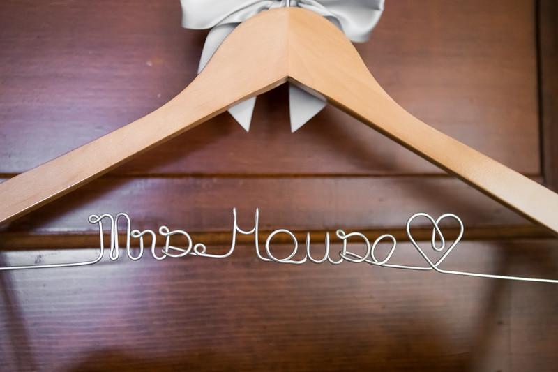 20170929_Wedding-House_0024.jpg