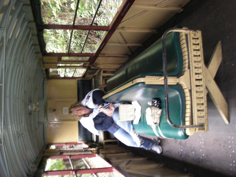 Puffing Billy and Phillip Island 034.JPG