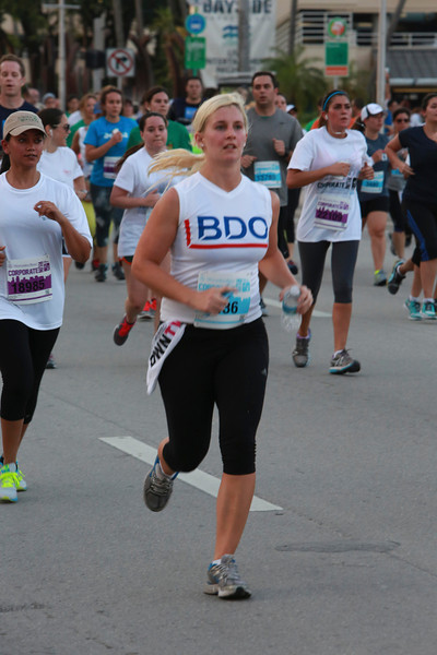MB-Corp-Run-2013-Miami-_D0656-2480614962-O.jpg