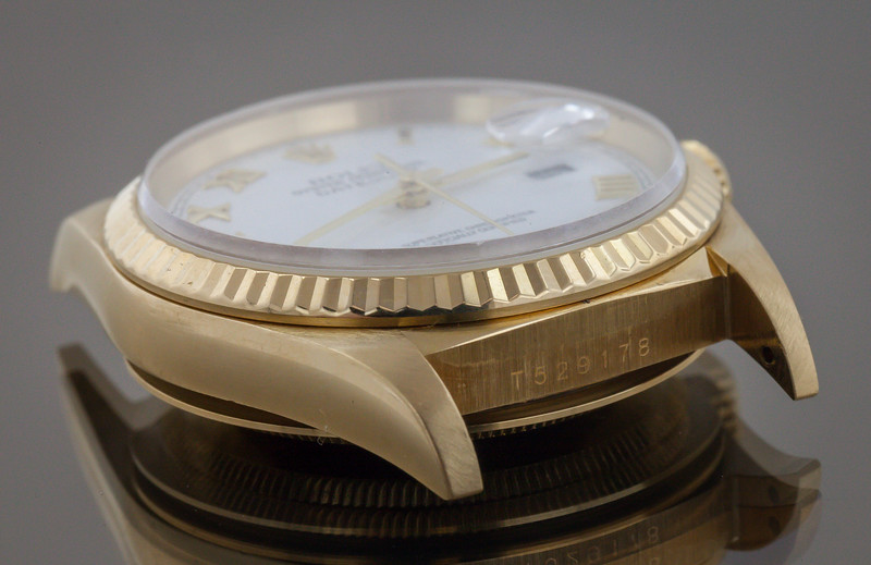 Jewelry & Watches-155.jpg