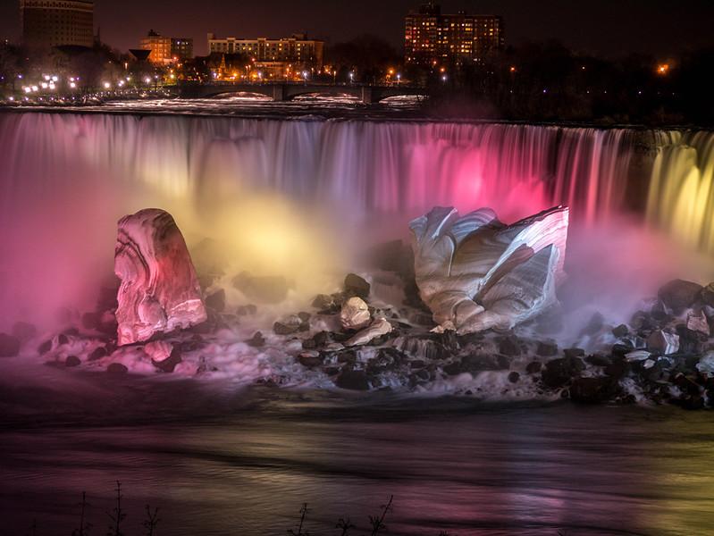 mike crowley Illumated Waterfall.jpg