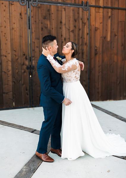 Alexandria Vail Photography Wedding Taera + Kevin 313.jpg