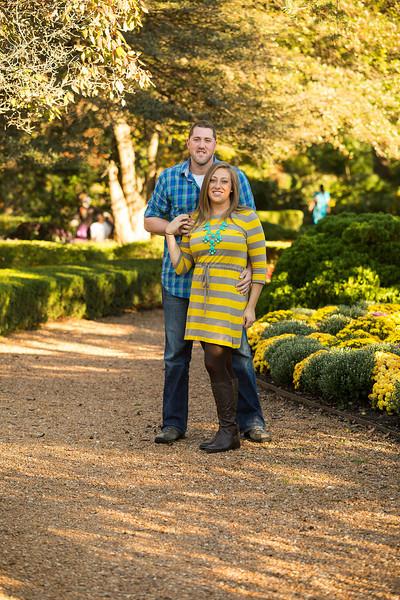 002 Michelle and Ken.jpg