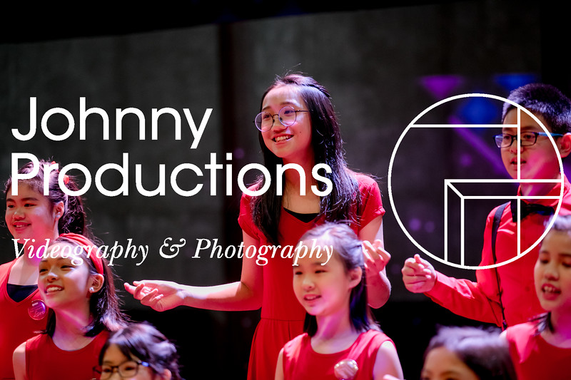 0084_day 1_SC junior A+B_red show 2019_johnnyproductions.jpg