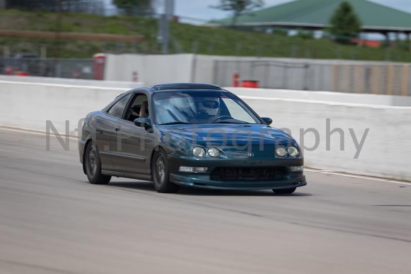Flat Out Group 3-179.jpg
