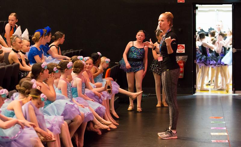 Bebe-Ballet-2019-3245.jpg