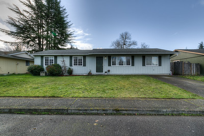 620 Maple St. Aumsville