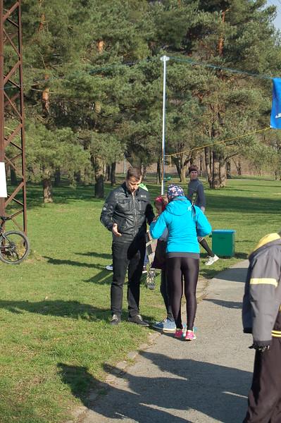 2 mile Kosice 4 kolo 04.04.2015 - 003.JPG