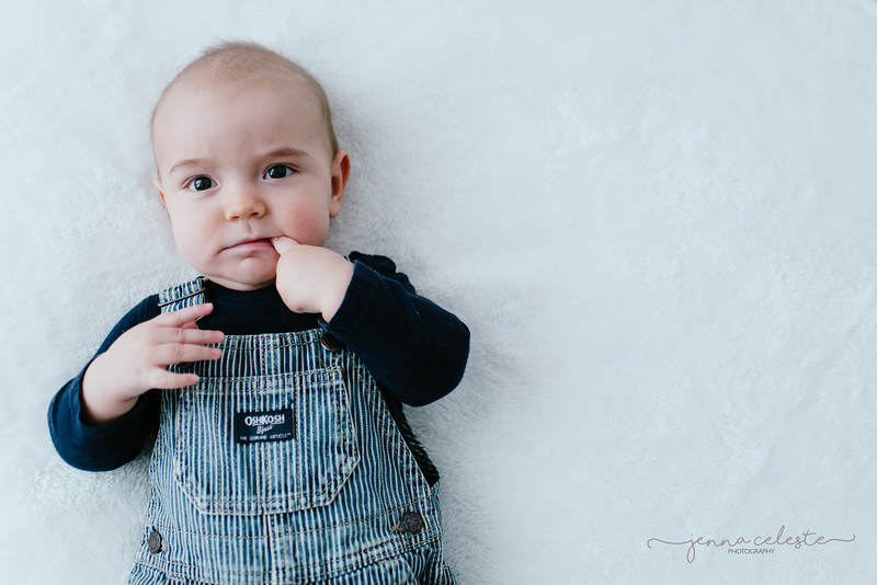0894birth infant newborn photography Northfield Minnesota photographer-.jpg