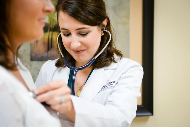 Nursing grant.jpg