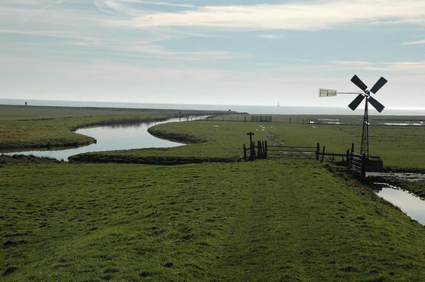 2008 Koggenroute