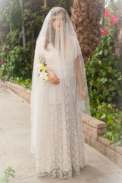 Anya & Bills Wedding August 03, 2014 0200.JPG