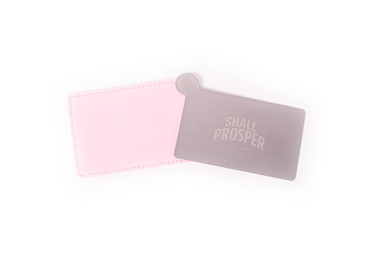 Pink and card.jpg