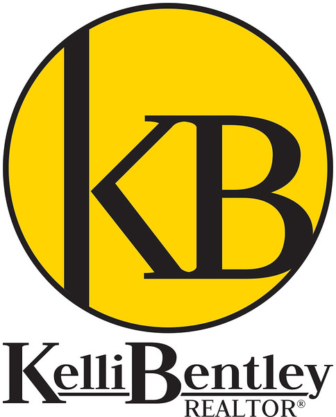 Kellibentley_realtor_logo