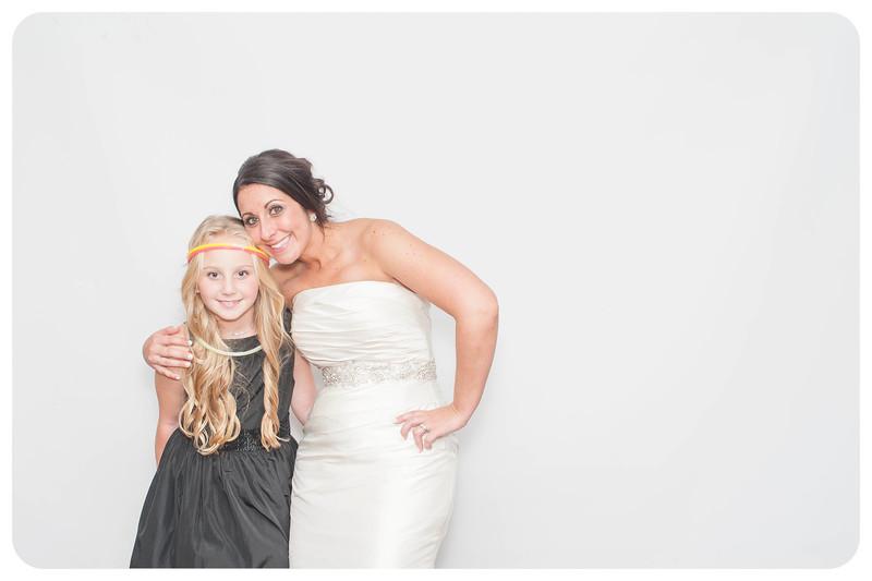 Courtney+Will-Wedding-Photobooth-191.jpg
