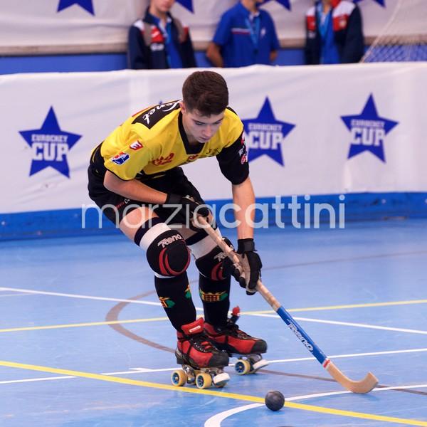 17-10-07_EurockeyU17_Barca-Noia08.jpg