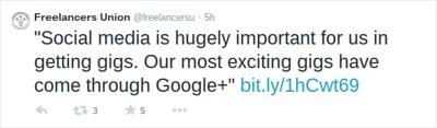 Freelancers Union (freelancersu) on Twitter.clipular4.png