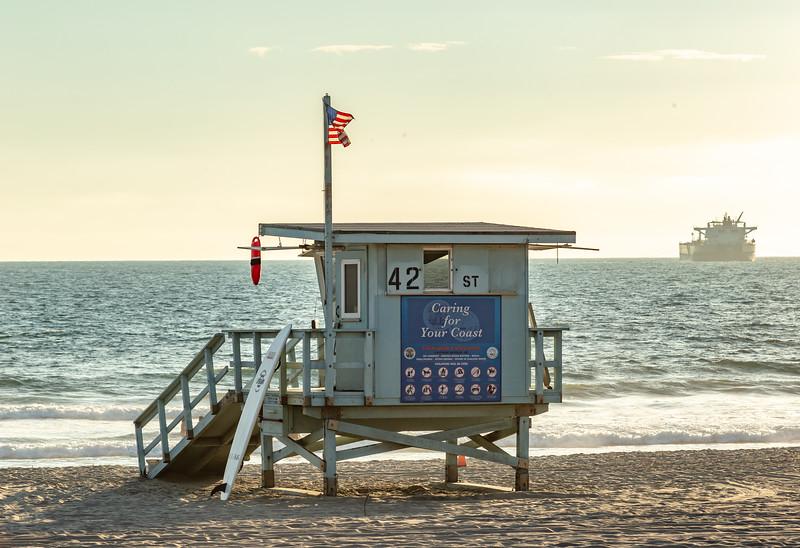 lifeguard poster edited-1671.jpg