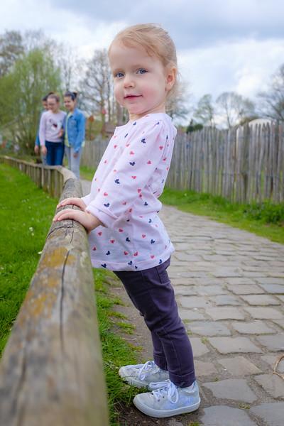 Kinderboerderij Pietersheim-15 april 2018-DSCF0892.jpg