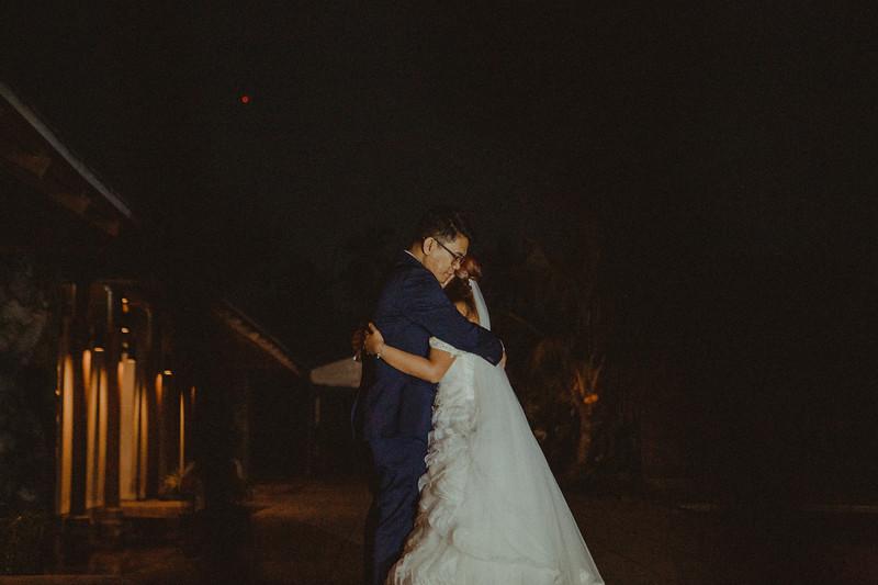 Jay Sheela Wedding-1138.jpg