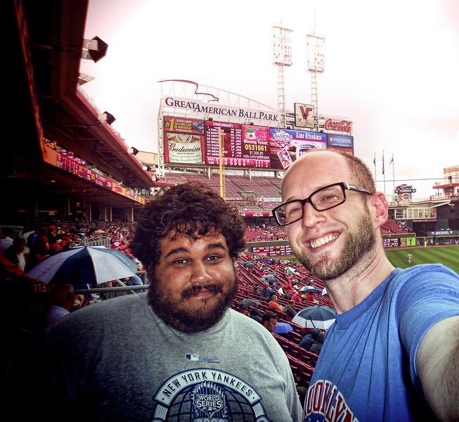 baseball-tour-america