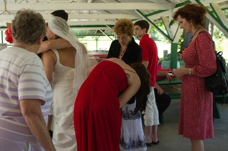 Riggle-Wedding-ceremony-85.jpg