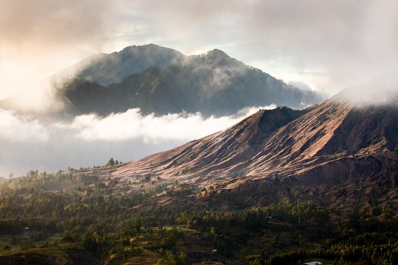 Bali_8-17-24.jpg
