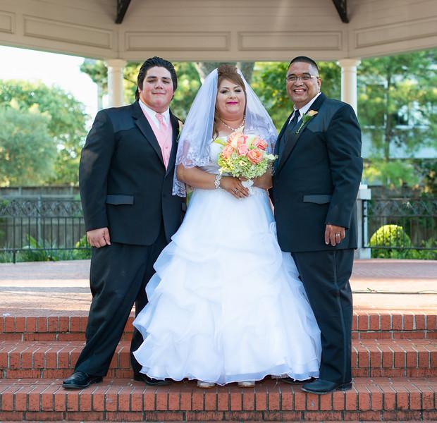 Houston-Santos-Wedding-Photo-Portales-Photography-114.jpg