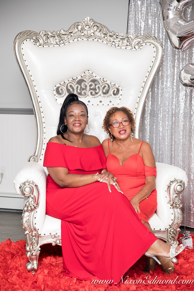 Jackies50th-137.jpg