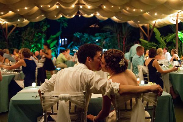 wedding-4-Portfolio-61.jpg